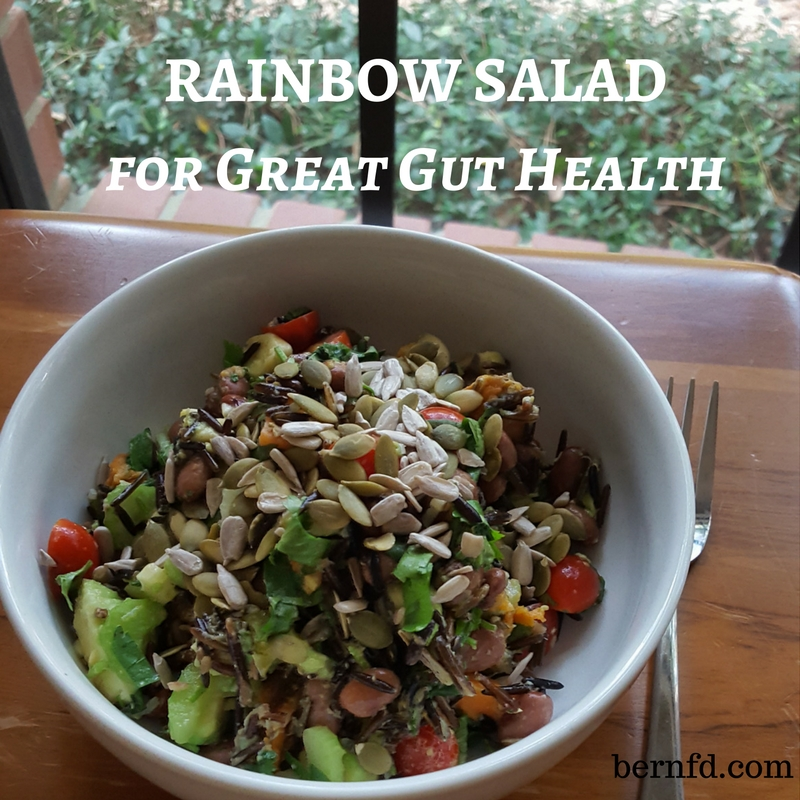rainbow-saladfor-great-gut-health